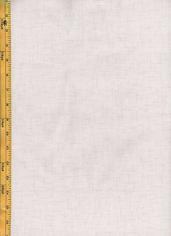 Japanese - Wagara Solid Color with Textured Lines - Ivory - HF1212-2