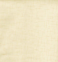 Japanese - Wagara Solid Color with Textured Lines - Light Beige-HF1212-3