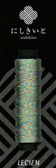 Cosmos Nishikiito Metallic Embroidery Floss - 04