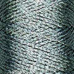 Cosmos Nishikiito Metallic Embroidery Floss - 05