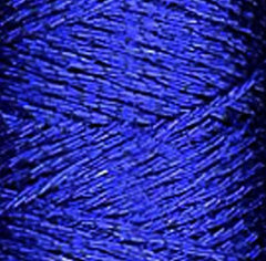 Cosmos Nishikiito Metallic Embroidery Floss - 08