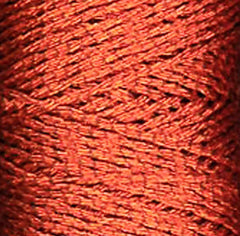 Cosmos Nishikiito Metallic Embroidery Floss - 15