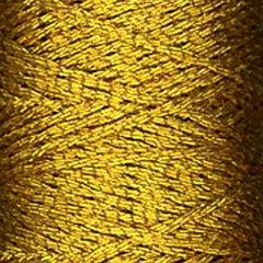 Cosmos Nishikiito Metallic Embroidery Floss - 18