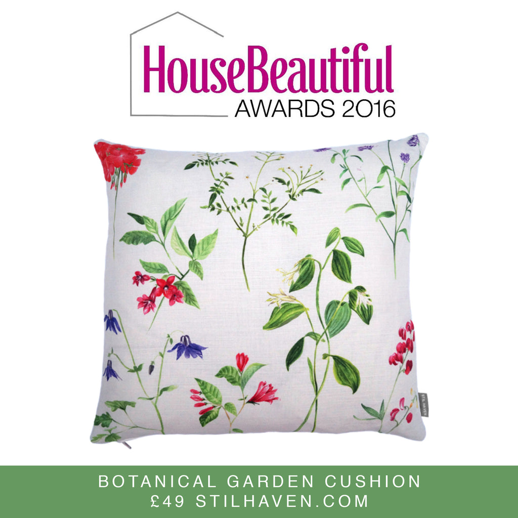 House Beautiful Magazine Awards
