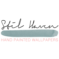 exclusive wallcoverings and interiors made in UK