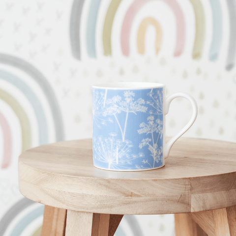 Stil-Haven-cow-parsley-mug-cornish-blue