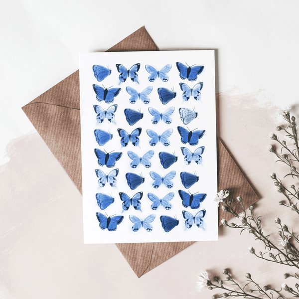Stil-Haven-blue-butterflies-greeting-card