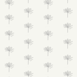 Elderflower Wallpaper