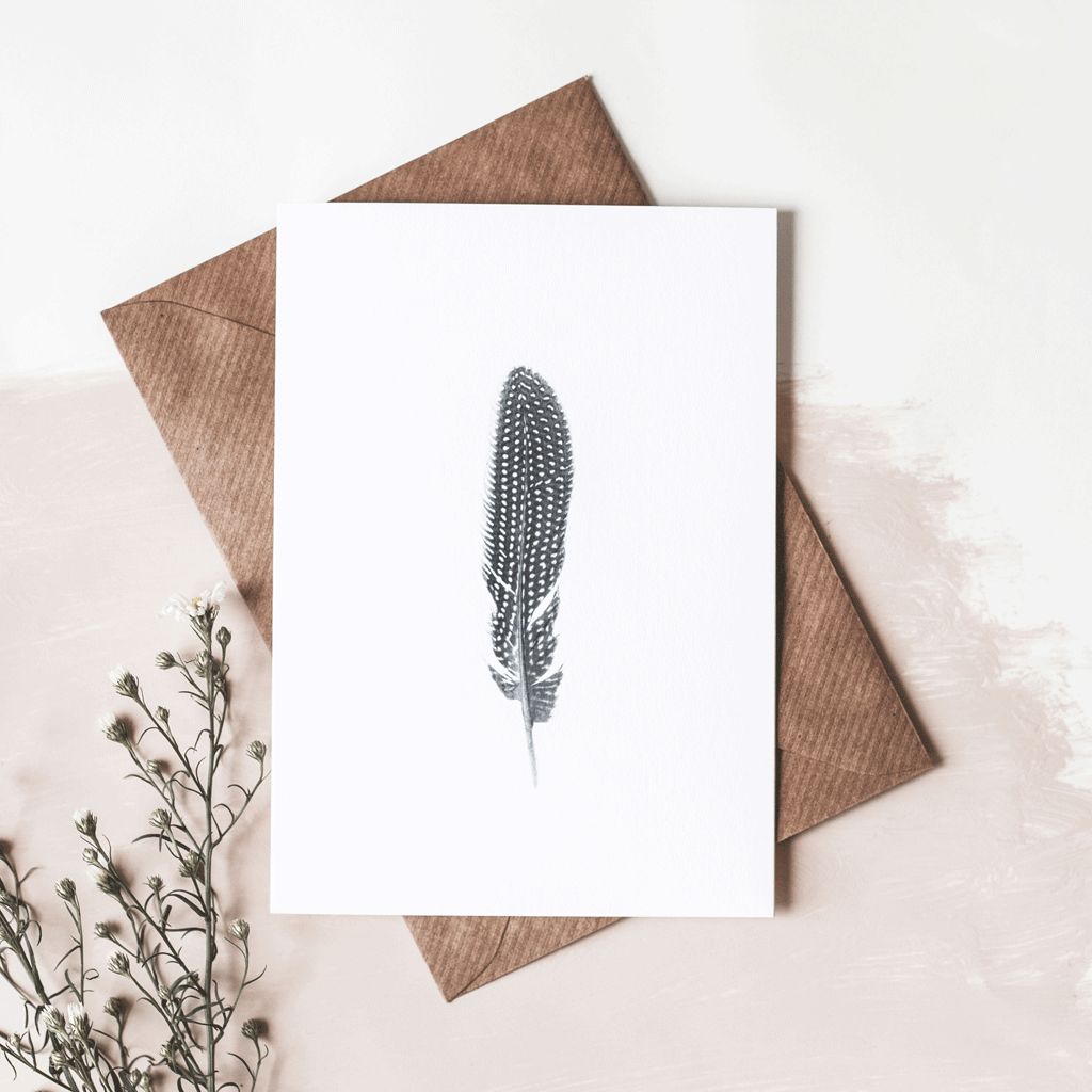 Stil Haven feather greeting card.png