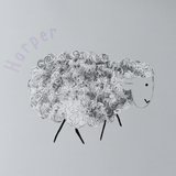 Stil-Haven-grey-sheep-nursery-wallpaper.png
