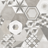 Marlow Hexagon Tiles