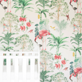 Stil-Haven-nova-flamingo-wallpaper-baby-nursery