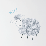 Stil-Haven-personalised-nursery-sheep-wallpaper-Wilf.png