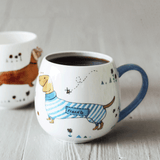 Stil Haven sausage dog mugs fine bone china.png