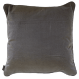 limited edition gifts for her, throws and pillows, designer homeware - stil haven