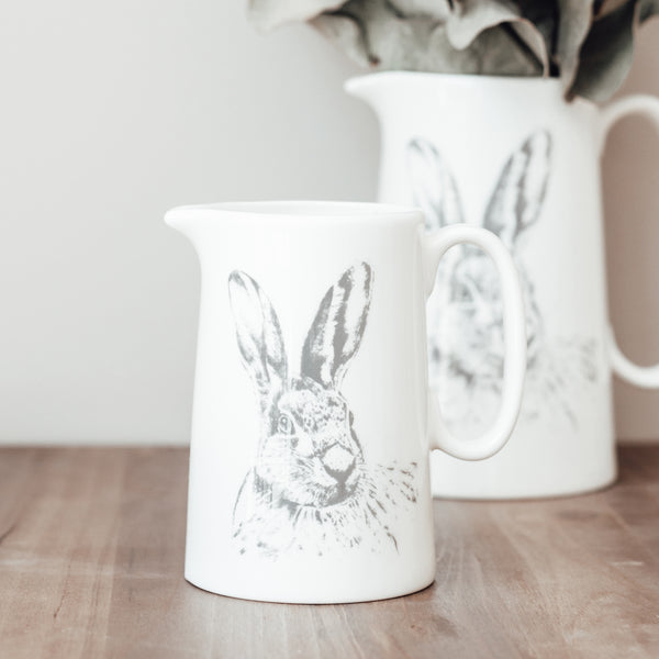 Stil Haven half pint hare milk jug.png