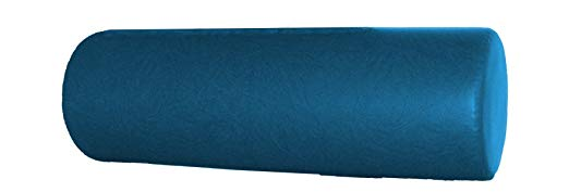 Vinyl Covered Foam Positioning Roll/Bolster Pillow/Cylinder Pillow