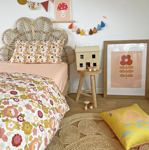 Printed Pillowcases - Buy Pillow Cover | Moozle