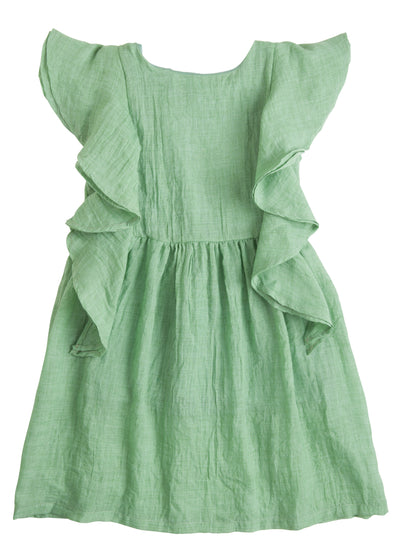 Bisby Kate Dress | Ivy