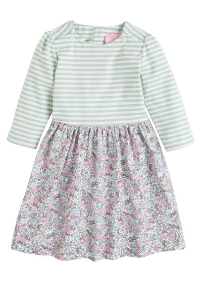 Bisby Rosie Dress