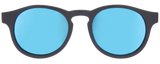 Blue Series Sunglasses (more styles available)