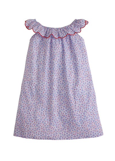 Bisby Liberty Dress