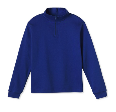 CPC Harrison Pima Sweater