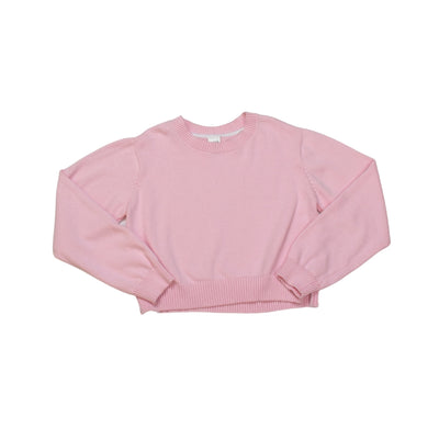 SET Stella Sweater | Pink