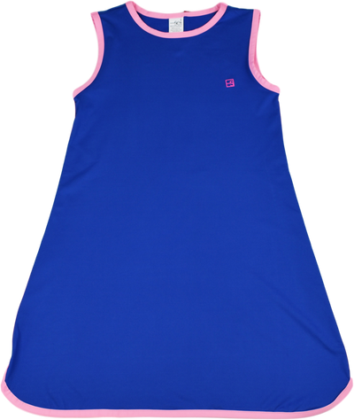 SET Athleisure Tiffany Tennis Dress