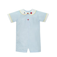 School Shortall