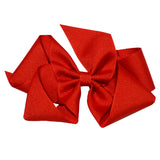 Large Grosgrain Hairbow