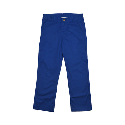 Southbound Cotton Dress Pants
