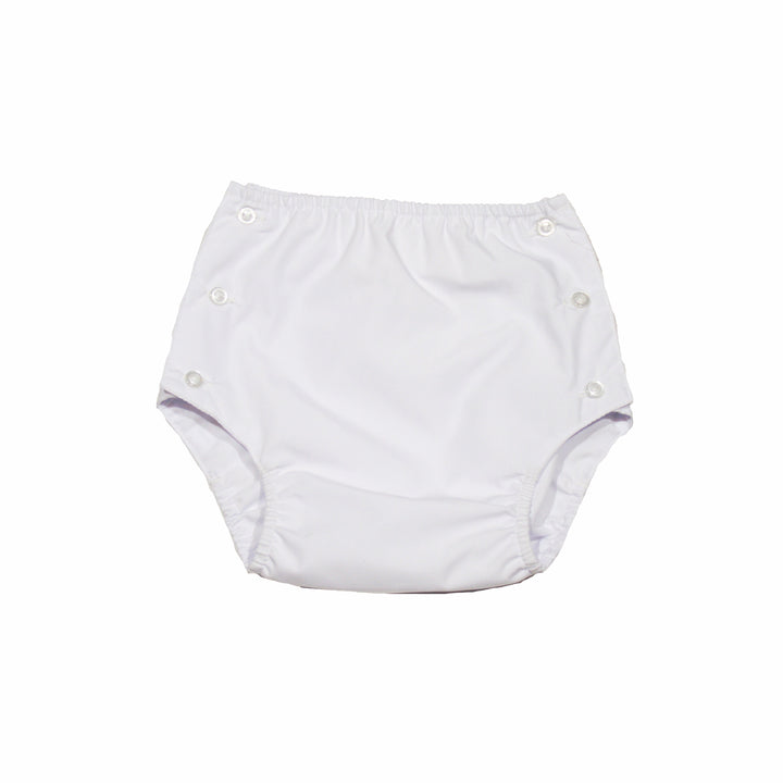 Button Diaper Cover (more colors available)