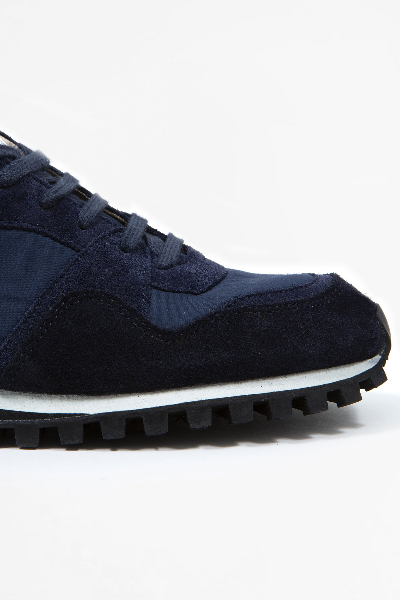 Marathon trail low navy