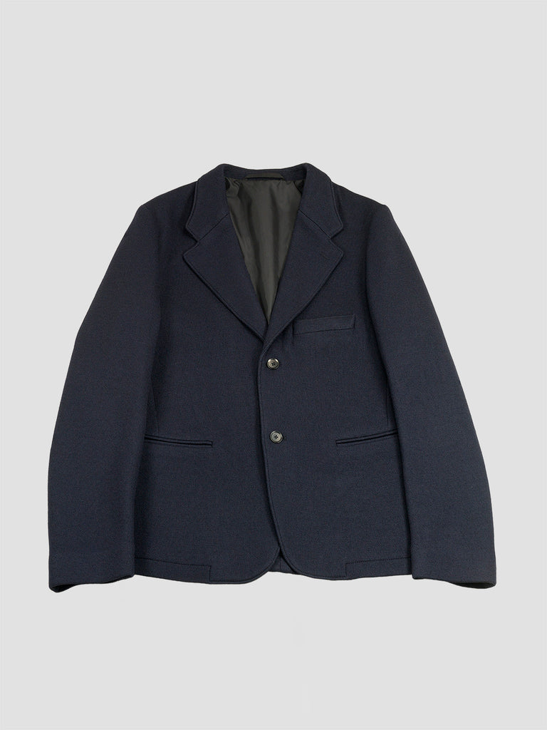 Jersey soft jacket by Lemaire