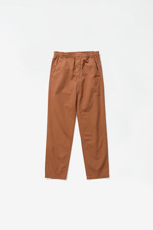 Evald work pant duck