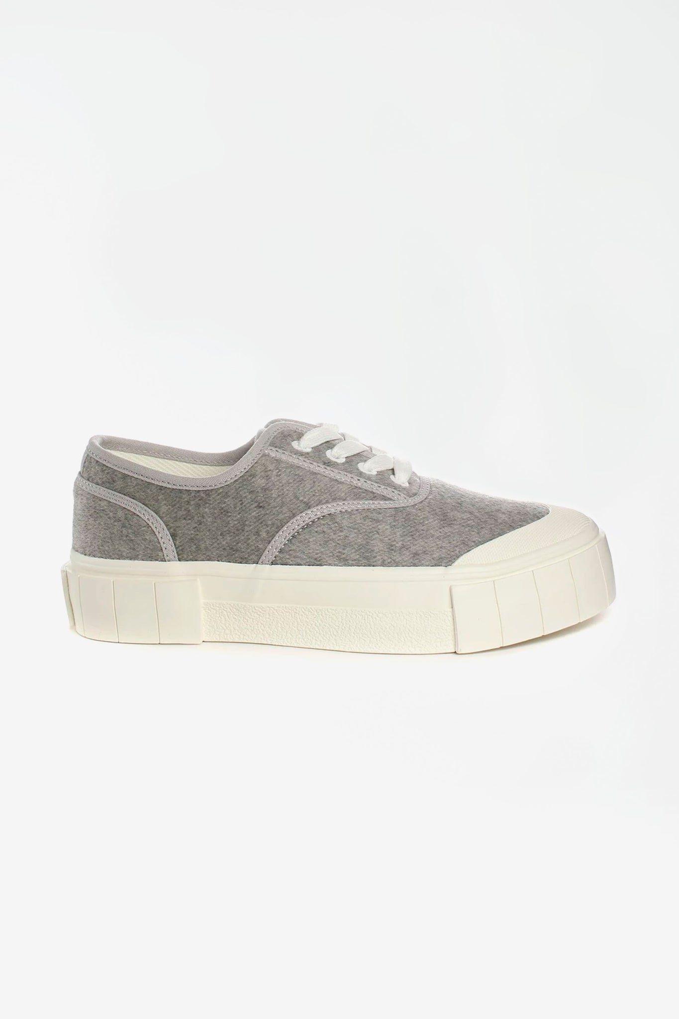 Softball 2 grey low