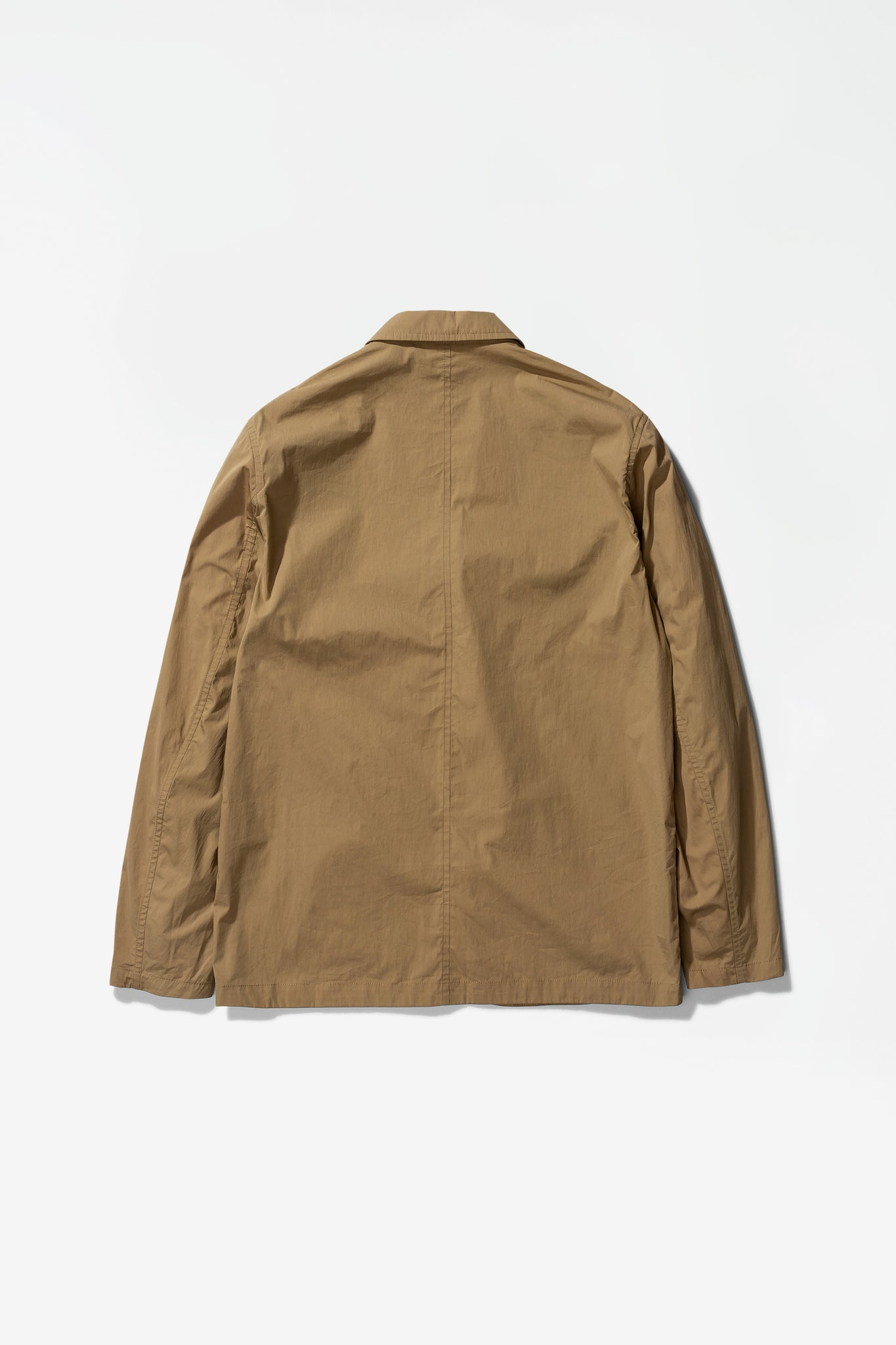 Lars packable utility khaki