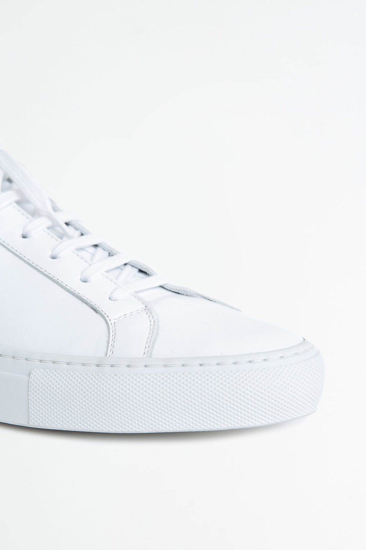 Original Achilles low white