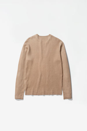 Raffo air knit utility khaki