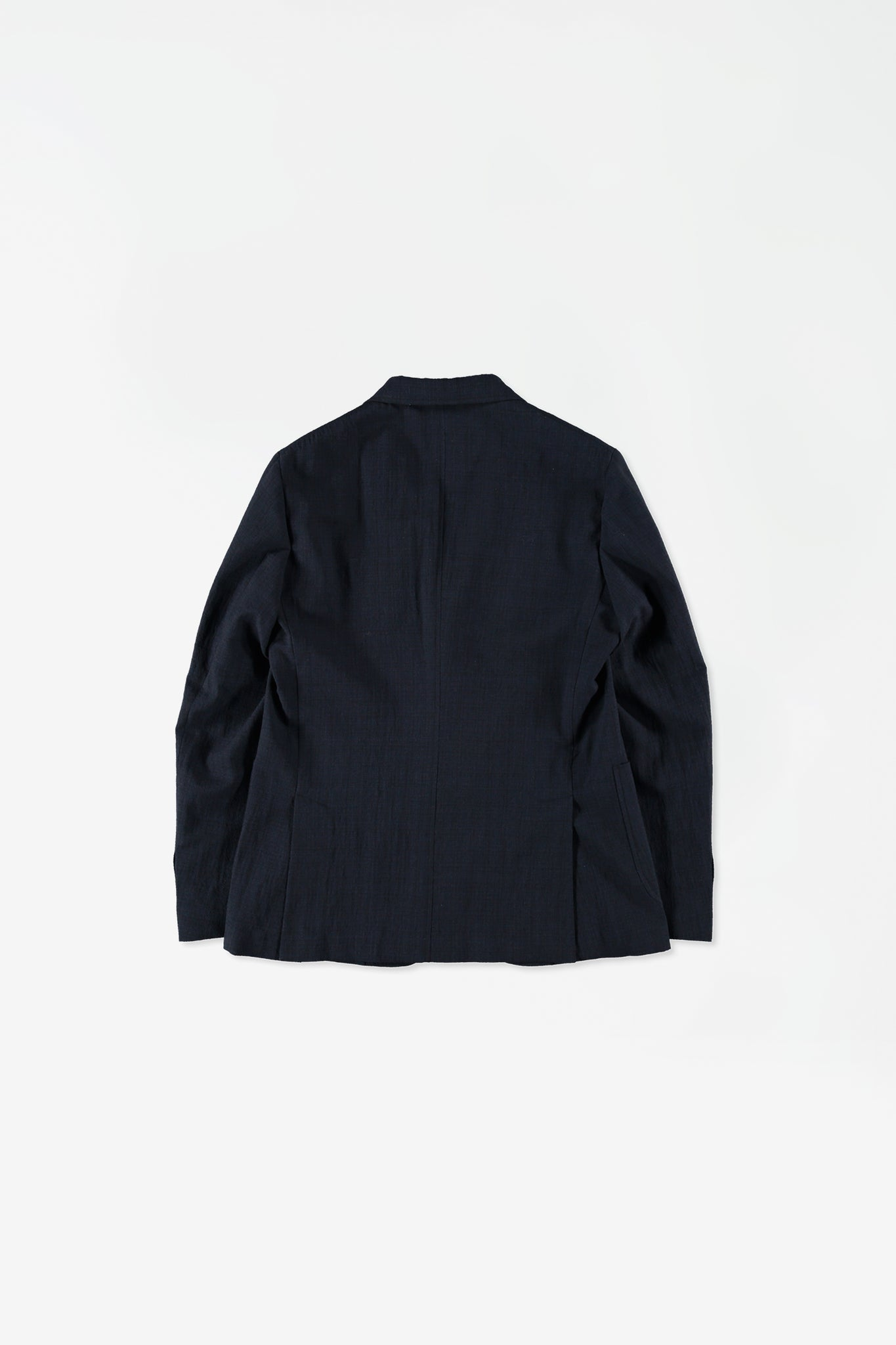 Angie Jacket navy