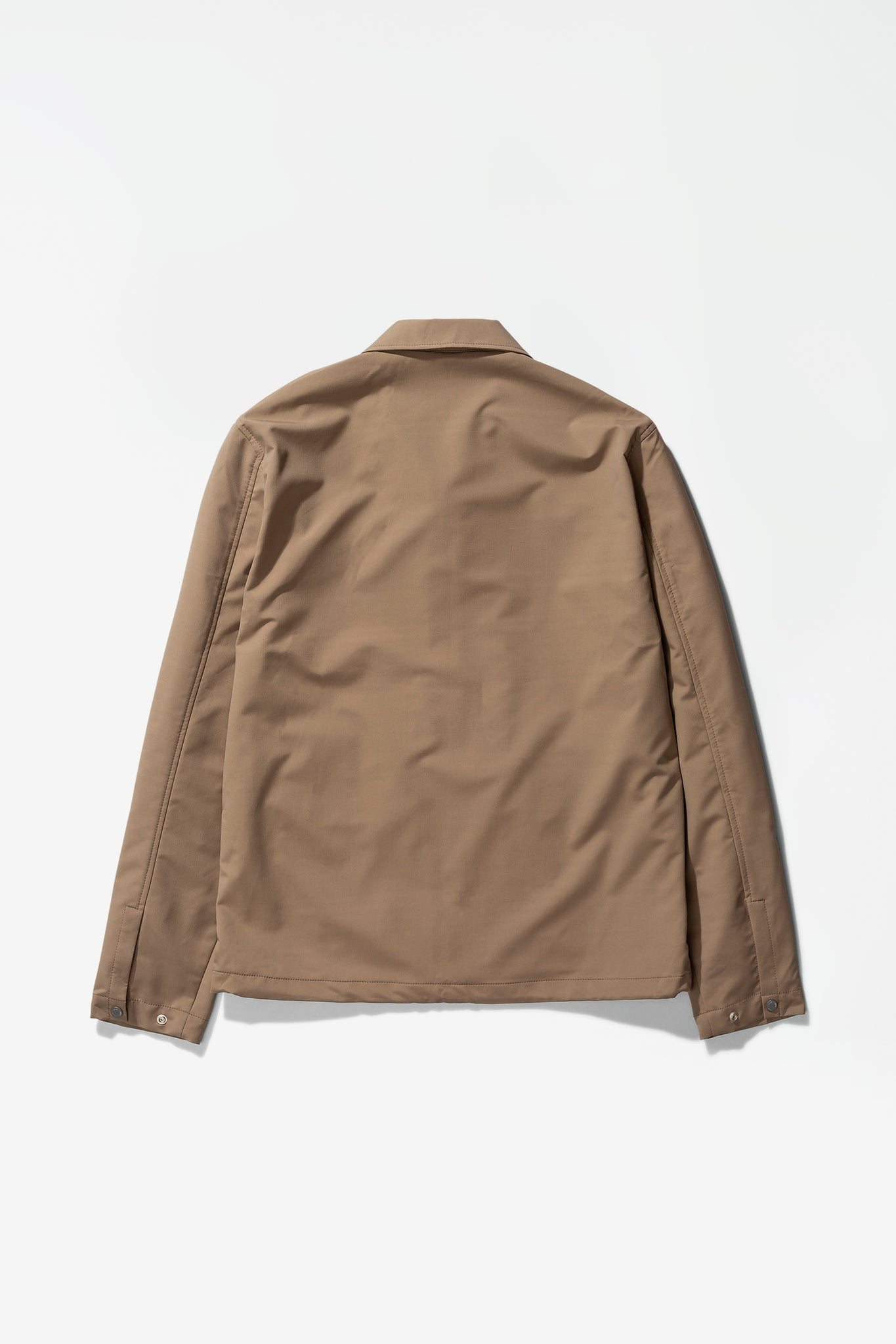 Skive travel khaki