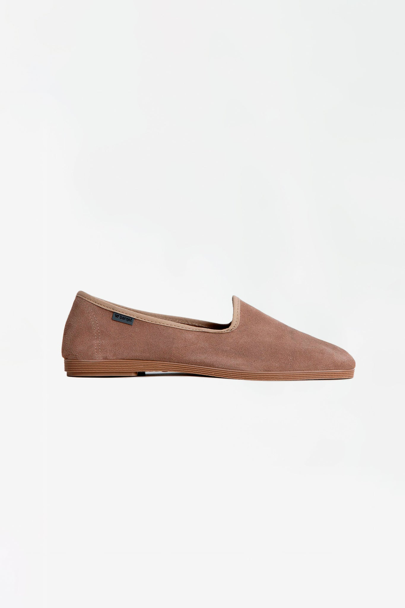 Slipper Sigma beige