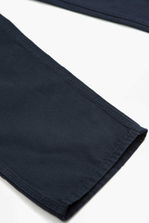 80s Painter pant navy twill