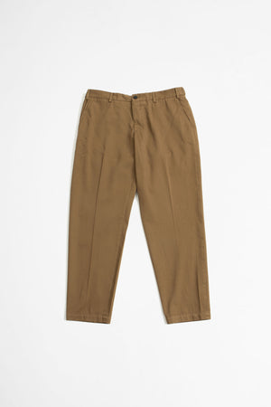 Philip pants brown