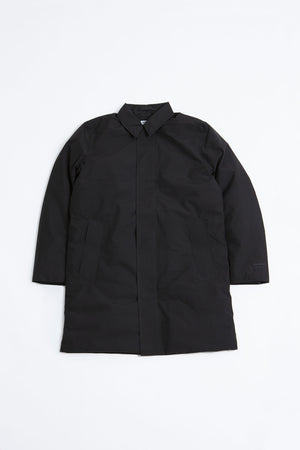 Thor Down Gore Tex black