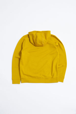 Vagn Classic Hood montpellier yellow