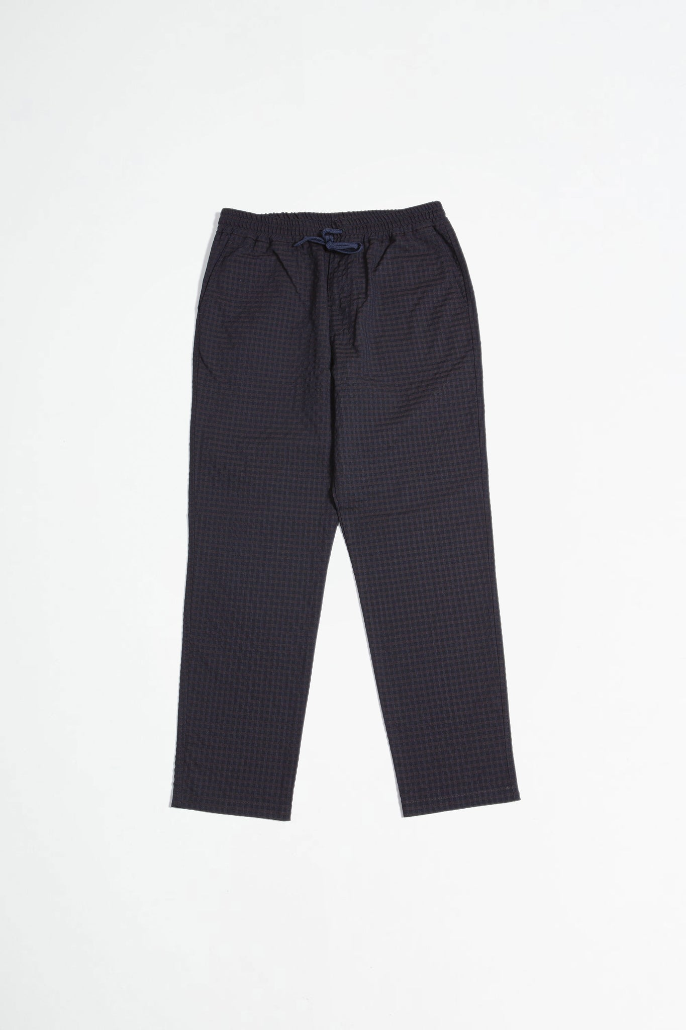 Trousers Cosma stobia bruno