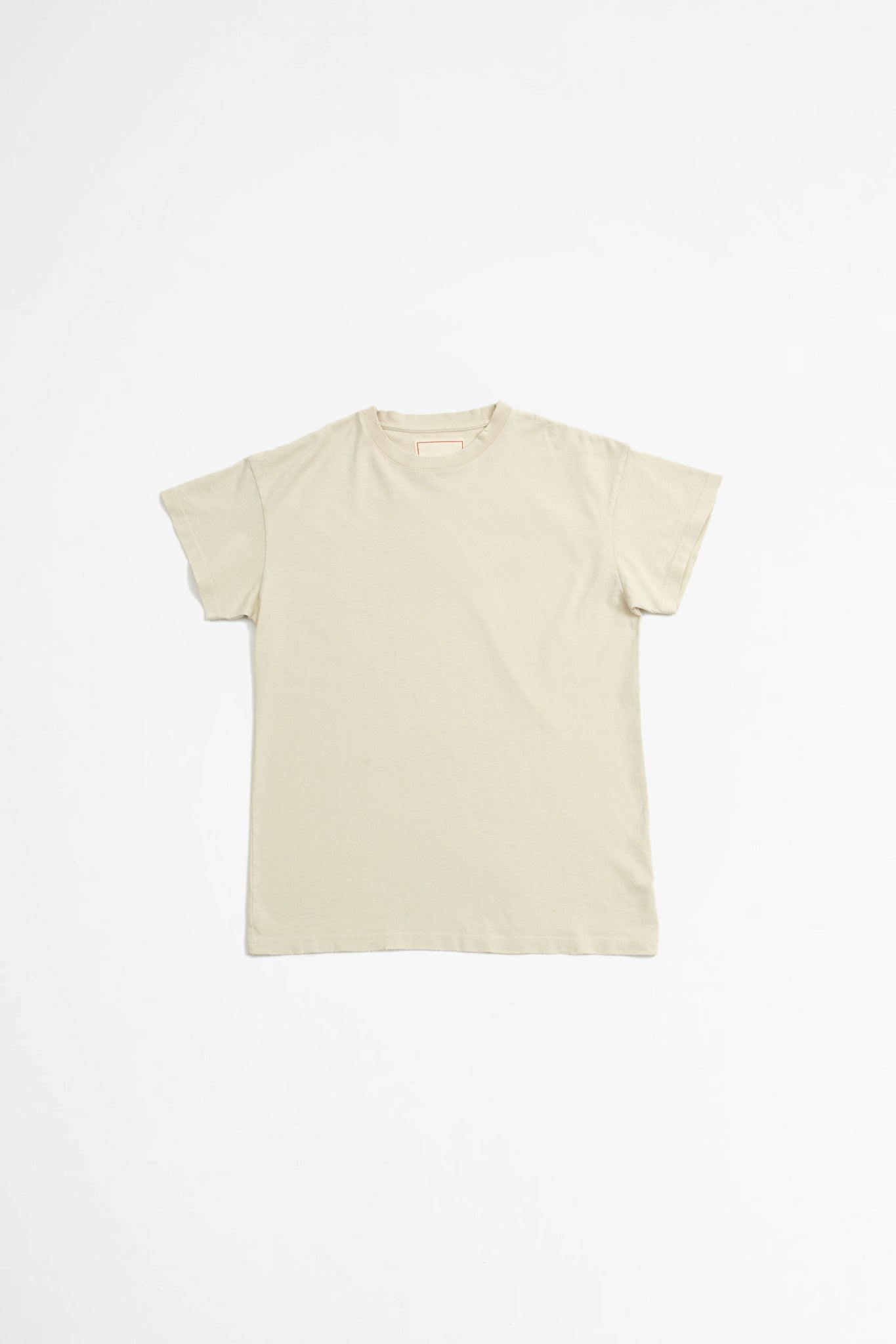 Marcel 200 distressed tee putty