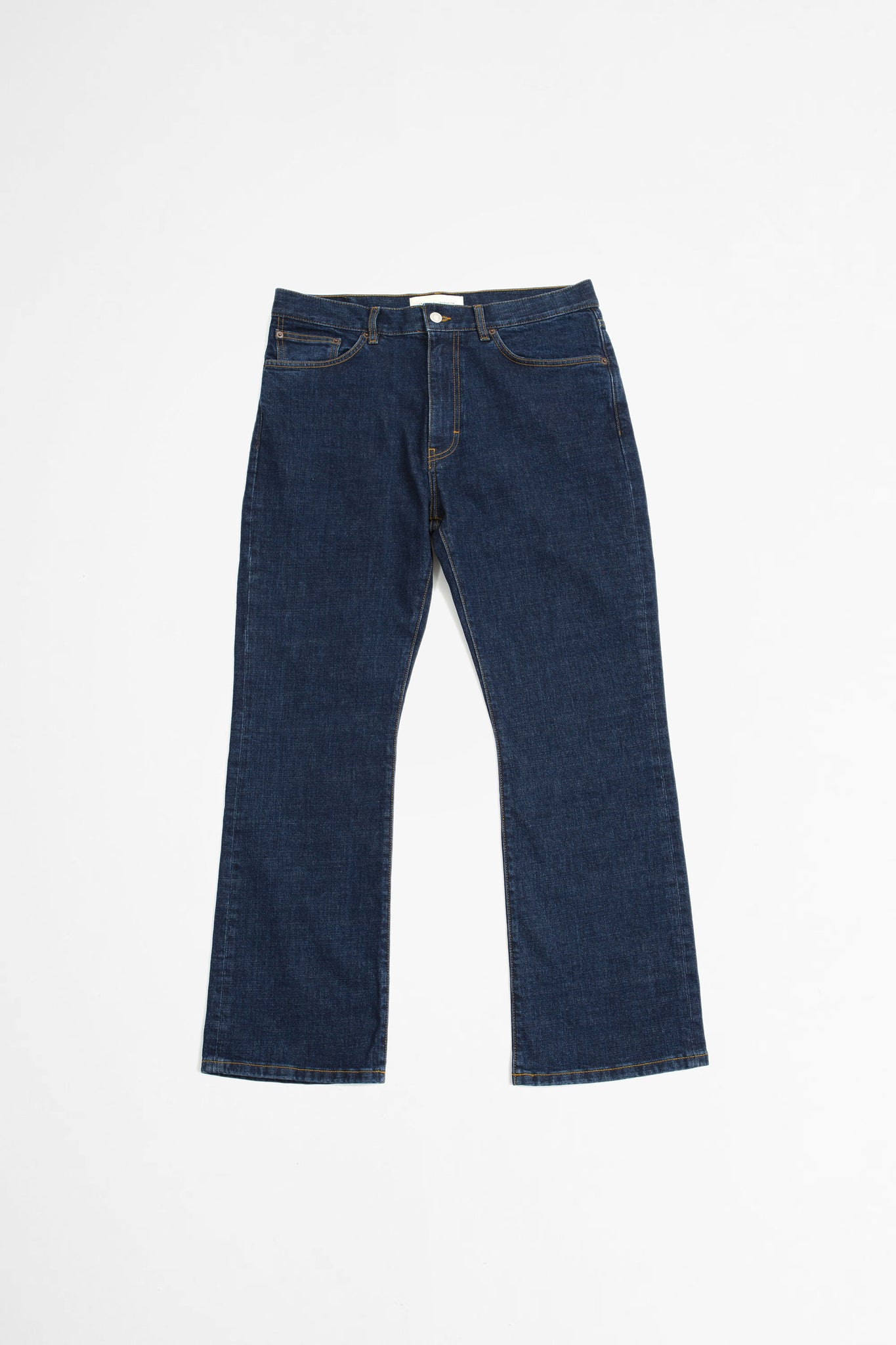 Phoenix fit jeans blue 2 weeks
